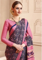 ANTRA LIFESTYLE MYSORE SILK VOL