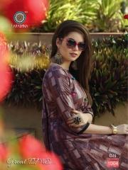 ARADHANA FASHION GLAM GIRL 1 CATALOG RAYON PRINTS (5)