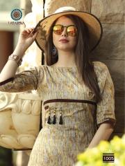 ARADHANA FASHION GLAM GIRL 1 CATALOG RAYON PRINTS (9)