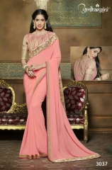 Ardhangini 3021 series party wear saree catalog WHOLESALE BEST RATE (13)