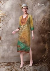 Arena fashion divinity Kurties collection WHOLESLAE BY GOSIYA EXPORTS SURAT (1)