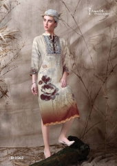 Arena fashion divinity Kurties collection WHOLESLAE BY GOSIYA EXPORTS SURAT (11)
