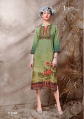 Arena fashion divinity Kurties collection WHOLESLAE BY GOSIYA EXPORTS SURAT (12)