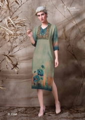 Arena fashion divinity Kurties collection WHOLESLAE BY GOSIYA EXPORTS SURAT (3)