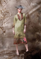 Arena fashion divinity Kurties collection WHOLESLAE BY GOSIYA EXPORTS SURAT (4)
