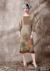 Arena fashion divinity Kurties collection WHOLESLAE BY GOSIYA EXPORTS SURAT (5)