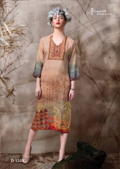 Arena fashion divinity Kurties collection WHOLESLAE BY GOSIYA EXPORTS SURAT (6)