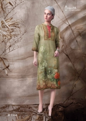 Arena fashion divinity Kurties collection WHOLESLAE BY GOSIYA EXPORTS SURAT (7)