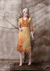 Arena fashion divinity Kurties collection WHOLESLAE BY GOSIYA EXPORTS SURAT (8)