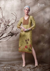 Arena fashion divinity Kurties collection WHOLESLAE BY GOSIYA EXPORTS SURAT (9)