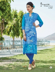 ARENA FEMINISTA SAANJ KURTI WHOLESALE RATE AT GOSIYA EXPORTS SURAT (13)
