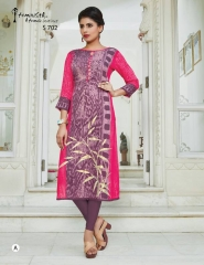 ARENA FEMINISTA SAANJ KURTI WHOLESALE RATE AT GOSIYA EXPORTS SURAT (7)