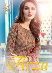 ARZU BY KAPIL DESIGNER PASHMINA PRINT SUITS ARE AVAILABLE AT WHOLESALE BEST RATE B GOSIYA EXPORTS SURAT (1)