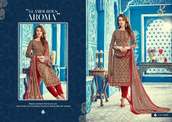 ARZU BY KAPIL DESIGNER PASHMINA PRINT SUITS ARE AVAILABLE AT WHOLESALE BEST RATE B GOSIYA EXPORTS SURAT (7)