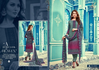 ARZU BY KAPIL DESIGNER PASHMINA PRINT SUITS ARE AVAILABLE AT WHOLESALE BEST RATE B GOSIYA EXPORTS SURAT (9)