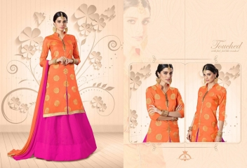 AVC AMRUTHA VOL 1 SALWAR KAMEEZ CATALOG WHOLESALE RATE (3)