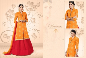AVC AMRUTHA VOL 1 SALWAR KAMEEZ CATALOG WHOLESALE RATE (6)