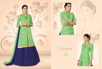 AVC AMRUTHA VOL 1 SALWAR KAMEEZ CATALOG WHOLESALE RATE (7)