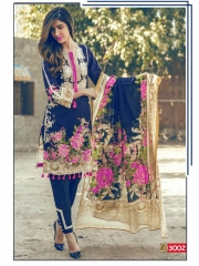 AYESHA ZOHAIB PAKISATNI SUITS (1)