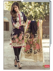 AYESHA ZOHAIB PAKISATNI SUITS (2)