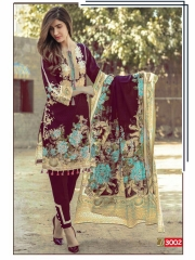 AYESHA ZOHAIB PAKISATNI SUITS (3)