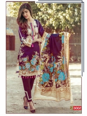 AYESHA ZOHAIB PAKISATNI SUITS (4)