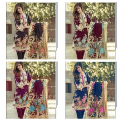 AYESHA ZOHAIB PAKISATNI SUITS (5)