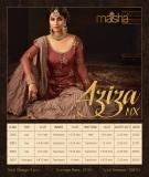 AZIZA NX MAISHA (6)