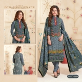 BAALAR KARACHI COTTON PURE LAWN VOL 6 (10)