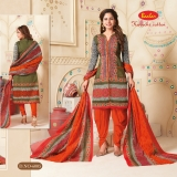 BAALAR KARACHI COTTON PURE LAWN VOL 6 (2)