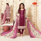 BAALAR KARACHI COTTON PURE LAWN VOL 6 (3)