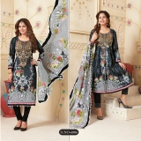 BAALAR KARACHI COTTON PURE LAWN VOL 6 (4)