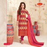 BAALAR KARACHI COTTON PURE LAWN VOL 6 (5)