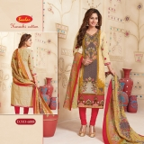 BAALAR KARACHI COTTON PURE LAWN VOL 6 (6)