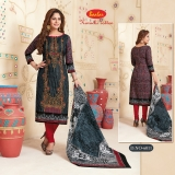 BAALAR KARACHI COTTON PURE LAWN VOL 6 (8)