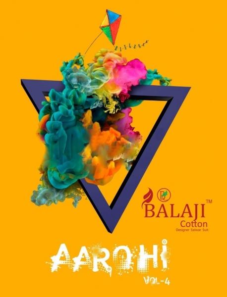 BALAJI COTTON AAROHI VOL 4  (10)