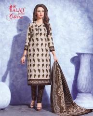 BALAJI COTTON CHITRA VOL 17 COTTON DRESS (10)