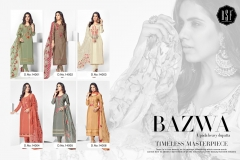 BAZWA RSF FESTIVAL COLLECTION DESIGNER LONG SALWAR KAMEEZ COLLECTION WHOLESALE DEALER BEST RATE BY GOSIYA EXPORTS SURAT (1)