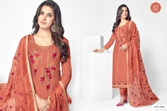 BAZWA RSF FESTIVAL COLLECTION DESIGNER LONG SALWAR KAMEEZ COLLECTION WHOLESALE DEALER BEST RATE BY GOSIYA EXPORTS SURAT (12)