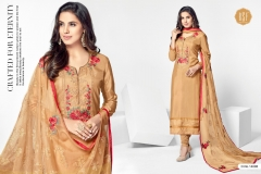 BAZWA RSF FESTIVAL COLLECTION DESIGNER LONG SALWAR KAMEEZ COLLECTION WHOLESALE DEALER BEST RATE BY GOSIYA EXPORTS SURAT (15)