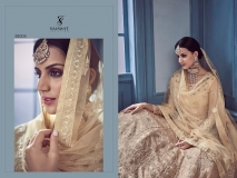 BEGUM SAJAWAT CREATION (10)
