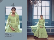 BEGUM SAJAWAT CREATION (12)