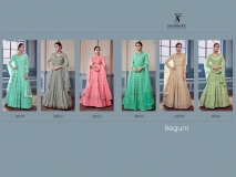 BEGUM SAJAWAT CREATION (13)