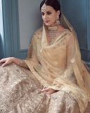 BEGUM SAJAWAT CREATION (3)