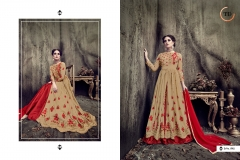 BEGUM VOL 2 BY TANU DESIGNER (1)