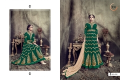 BEGUM VOL 2 BY TANU DESIGNER (2)