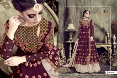 BEGUM VOL 2 BY TANU DESIGNER (3)