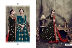 BEGUM VOL 2 BY TANU DESIGNER (5)