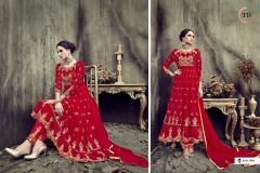 BEGUM VOL 2 BY TANU DESIGNER (6)