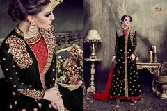 BEGUM VOL 2 BY TANU DESIGNER (7)